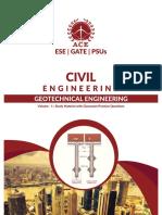 Geotechnical-Engineering-1.pdf