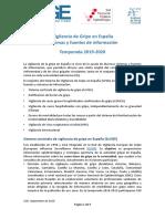 Sistemas y fuentes de informacion del SVGE_2019-20 (1).pdf