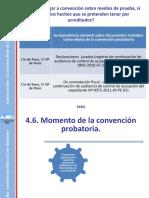 42_3_la_prueba_en_el_codigó_procesal_penal__parte_2 (1).pptx