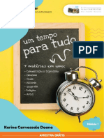 amostragratis.pdf
