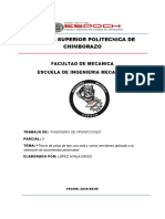 López_6579_Ensayo_TC_UnaCola_MultiplesServidores