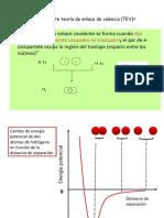 Enlace-covalente-II