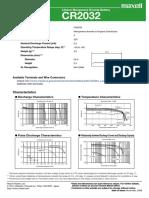 maxell_cr2032_datasheet.pdf