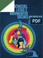 Democracia lutas e movs socs - final.pdf