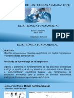 19_Semiconductores_Diodos_P2