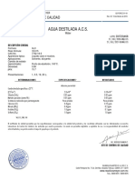 AGUA DESTILADA A.C.S. D0720468.pdf