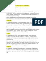 ACTIVIDADES DE EL CARNAVAL DE LOS ELEMENTOS.docx