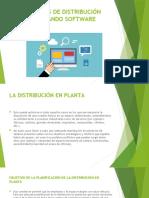 Técnicas de distribucion.pptx