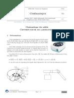[Cin][TD]Centrifugeuse_de_laboratoire.pdf