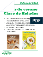 Helados salados y dulce..pdf