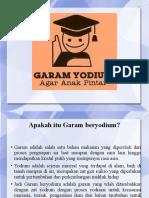 174679896-Ppt-Garam-Yodium-Sd.ppt