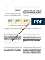 page-14.en.pt.pdf