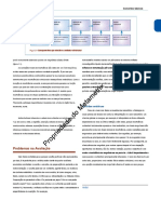page-15.en.pt.pdf