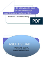 estrategias_intervencion_asertividad_MIMDES