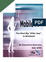 mobiletv_july2005