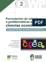 Working Paper (1).pdf
