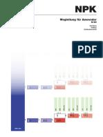 Wegleitung-NPK_D20_1-1-2020