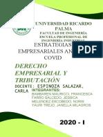 ESTRATEGIAS EMPRESARIALES ANTE EL COVID.docx