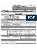 2020-03 ANÁLISIS FÍSICO - TAMIZ 325