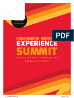 Guia CM Experience Summit 2015 (1)