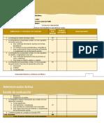 Escala de evaluacion de la evidencia 3 unidad 3.docx