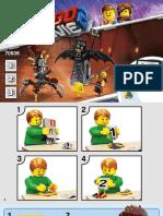 6271300.pdf