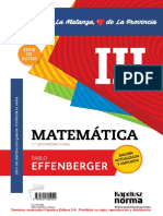 61075385_mate-iii_matanza_c01_p.pdf