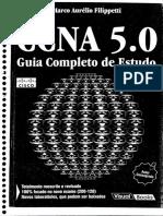 LIVRO CCNA 5 2014.pdf
