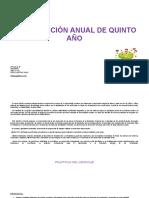 planif.anual 2020.docx