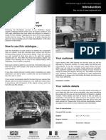 XJ_low_res(1)[1].pdf