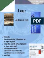 univ_toulouse_eau_de_la_mer_au_verre.pdf