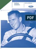 Ford-Focus-II-200909-User-Guide_CG3505_Ru.pdf