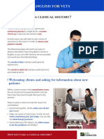 clinical_history_downloadable