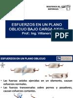 168454998-Esfuerzos-en-Un-Plano-Oblicuo-Bajo-Carga-Axial.pdf