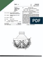 US4044945A.pdf