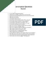 travel-conversation-questions.doc