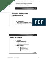 CNM_2005-06_Betoes_e_argamassas_com_polimeros
