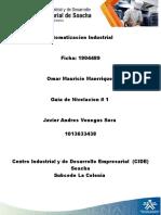 Guia Nievelacion 1.pdf