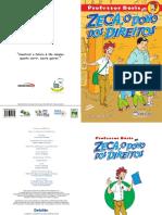 Zeca_o_dono_dos_direitos_para_site.pdf
