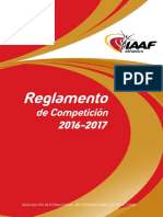 Reglamento Atletismo .pdf
