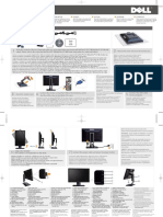 dell monitor manual.pdf