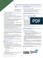 BonnesPratiquesPython.pdf