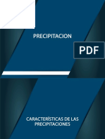 2.1_Precipitacion