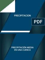 2.4_Precipitacion
