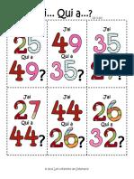Jai_Qui_a_Nombres25-50.pdf