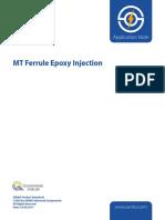 MT Ferrule Epoxy Injection_Application Note_web.pdf
