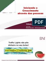 Webnarios Celula de MKT_BNI NP_Jair - BNI Raizes