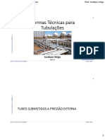 Aula 03 - Normas Técnicas-Parte 1=RevB.pdf