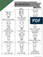 Lexique émotions LMESM.pdf