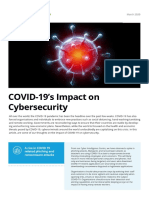 COVID-19-Impact-on-Cybersecurity-24032020